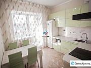 1-комнатная квартира, 40 м², 3/5 эт. Благовещенск