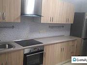 2-комнатная квартира, 72 м², 3/4 эт. Сергиев Посад