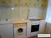 2-комнатная квартира, 45 м², 2/5 эт. Ульяновск