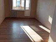 1-комнатная квартира, 39 м², 8/9 эт. Волгоград