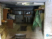 Гараж >30 м² Бердск