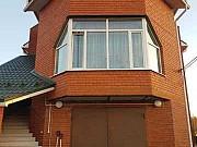 Дом 300 м² на участке 15 сот. Дрезна