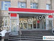 Торговое помещение, 467 кв.м. Смоленск