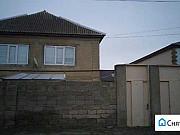 Дом 146 м² на участке 5 сот. Кизилюрт