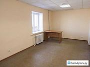Офисное помещение, 17.9 кв.м. Уфа