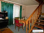 Дом 65 м² на участке 5 сот. Батайск