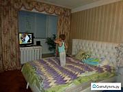 2-комнатная квартира, 47 м², 2/5 эт. Нальчик