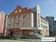 Офисное помещение, 54.42 кв.м. Барнаул