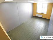 Офис в Бизнес Центре, 18.28 кв.м., 3 этаж, 302 Новосибирск