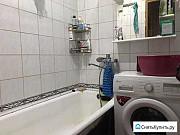 3-комнатная квартира, 50 м², 2/5 эт. Сокол