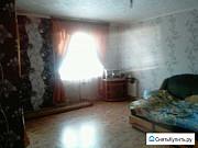 1-комнатная квартира, 32 м², 4/5 эт. Кузнецк