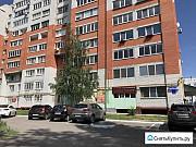 Помещение свободного назначения, 24.5 кв.м. Брянск