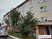 2-комнатная квартира, 51 м², 4/4 эт. Пенза