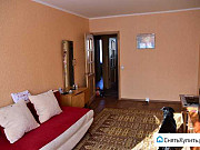 2-комнатная квартира, 47.4 м², 2/5 эт. Вилючинск