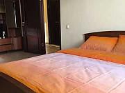 1-комнатная квартира, 42 м², 1/3 эт. Кострома