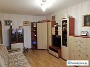 1-комнатная квартира, 35 м², 3/5 эт. Якутск