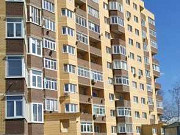 1-комнатная квартира, 48 м², 5/10 эт. Дмитров