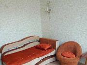 1-комнатная квартира, 29 м², 2/7 эт. Великий Новгород