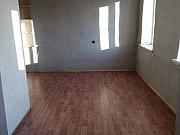 1-комнатная квартира, 26 м², 1/2 эт. Улан-Удэ