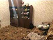 Комната 12 м² в 2-ком. кв., 5/9 эт. Ярославль