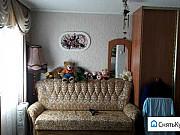 2-комнатная квартира, 40 м², 2/2 эт. Себеж