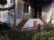 Дом 85 м² на участке 5 сот. Старый Оскол