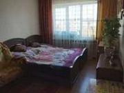 1-комнатная квартира, 29 м², 5/5 эт. Владикавказ