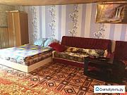 1-комнатная квартира, 40 м², 1/2 эт. Котово
