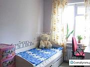 2-комнатная квартира, 43.7 м², 5/5 эт. Тамбов