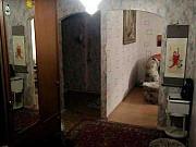 3-комнатная квартира, 64 м², 9/9 эт. Курган