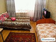 1-комнатная квартира, 30 м², 6/9 эт. Благовещенск
