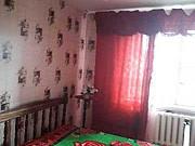 2-комнатная квартира, 52 м², 5/5 эт. Нерюнгри