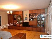 4-комнатная квартира, 104.7 м², 3/5 эт. Волжск
