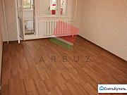 1-комнатная квартира, 34.4 м², 2/9 эт. Кострома