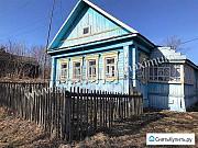 Дом 47 м² на участке 30 сот. Петровское