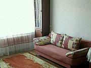 2-комнатная квартира, 43 м², 2/5 эт. Петрозаводск