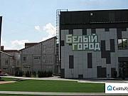 Таунхаус 113 м² на участке 1 сот. Красногорск