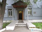 Свободного назначения 669 кв.м. Челябинск