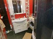 2-комнатная квартира, 75 м², 2/9 эт. Саранск