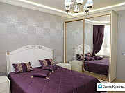3-комнатная квартира, 95 м², 3/7 эт. Магас