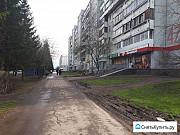 Торговая площадь свободного, назначения Кемерово