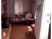Дом 45 м² на участке 1 сот. Омск