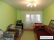 2-комнатная квартира, 50 м², 5/5 эт. Саратов