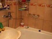 2-комнатная квартира, 57 м², 6/9 эт. Мурманск
