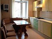 1-комнатная квартира, 50 м², 4/10 эт. Ярославль