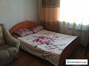 1-комнатная квартира, 25 м², 1/3 эт. Благовещенск