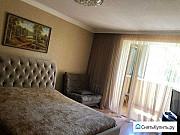 1-комнатная квартира, 37 м², 2/5 эт. Владикавказ