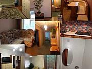 2-комнатная квартира, 46 м², 4/5 эт. Мирный