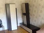 2-комнатная квартира, 46 м², 1/5 эт. Черкесск