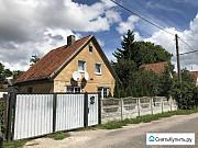 Дом 130 м² на участке 9 сот. Калининград